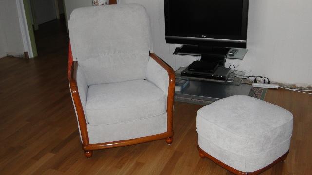 tapisserie sellerie atelier de la bourdonnais la m ri re. Black Bedroom Furniture Sets. Home Design Ideas